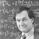 Roger-Penrose2